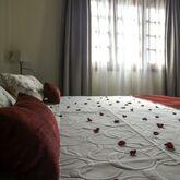 Melva Suite Hotel Picture 5