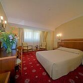 Kent Hotel Picture 2