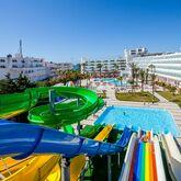 Bianca Beach Resort Picture 4