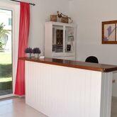 Nure Mar Y Mar Apartments Picture 9