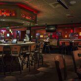 Holiday Inn Resort Lake Buena Vista Picture 9