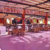 Park Inn by Radisson Sharm el Sheikh Picture 18