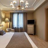 Vincci Lys Hotel Picture 5
