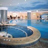 Ritz Carlton Istanbul Hotel Picture 2