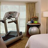 Westin Waterfront Hotel Picture 6
