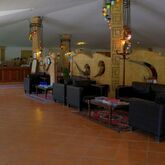 Keskin Hotel Picture 9