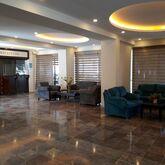 Mert Seaside Hotel Picture 2