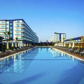 Eftalia Marin Hotel Picture 0