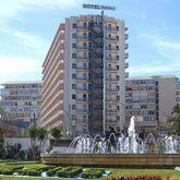 Natali Hotel Picture 0