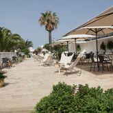 Vasco da Gama Hotel Picture 8