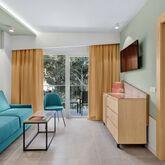 Riu Playa Park Hotel Picture 5