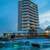 Duas Torres Hotel Picture 5