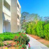Daphne Apartments Picture 10