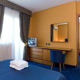 Setar Hotel Picture 5