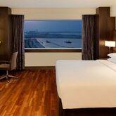Hyatt Regency Dubai Hotel Picture 6