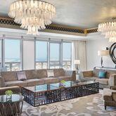 Hilton Dubai Al Habtoor City Picture 6
