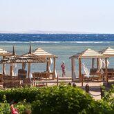 Amwaj Oyoun Resort & Spa Picture 14