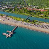 Gloria Golf Resort Hotel Picture 16