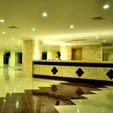 Royal Panacea Hotel Picture 9