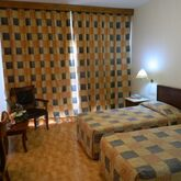 Moniatis Hotel Picture 3