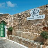 Xenones Lindos Hotel Picture 13