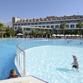 La Cala Suites Hotel - Adults Only 16+ Picture 13