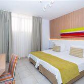 Morasol Suites Apartments Picture 8