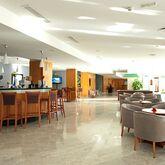 Paradise Costa Taurito Hotel Picture 15
