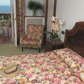 Roger De Flor Palace Hotel Picture 5