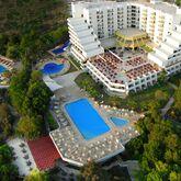 Vista Hill Hotel Picture 0