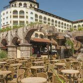 Melia Sunny Beach Hotel (ex Iberostar) Picture 9
