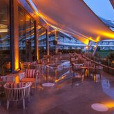 Maxx Royal Belek Golf & Spa Picture 19