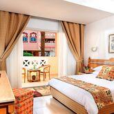 Aqua Blu Hurghada Picture 7