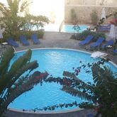 Holidays at Sol Y Mar Ivory Suites Hotel in Hurghada, Egypt