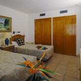Suites at Beverly Hills Tenerife Picture 5