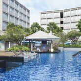 Holidays at Grand Mercure Phuket Patong in Phuket Patong Beach, Phuket