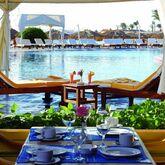 Sindbad Beach Resort Picture 4