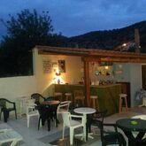 Knossos Studios Picture 10
