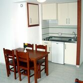 Magaluf Strip Apartments Picture 6