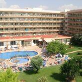 Helios Mallorca Hotel & Apartments Picture 8