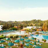 Cyprotel Faliraki Hotel Picture 16