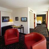 Angelo Hotel Picture 5