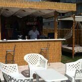 Bohemi Hotel Picture 5