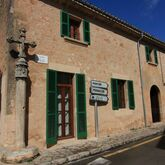 Algaida Petit Hotel Picture 2