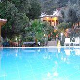 Morina Hotel Picture 5