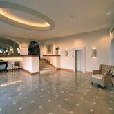 Grand Aminta Hotel Picture 3