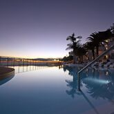 Satocan Marina Bayview - Adults Only Picture 9