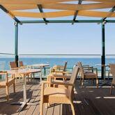 Ramada Attica Riviera Picture 8