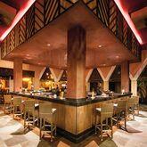 Clubhotel Riu Funana Picture 10