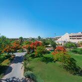 Pharaoh Azur Resort Picture 19